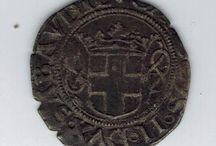 Monete - Regno d'Italia