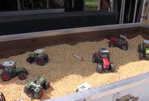 Inside Grain Farmers of Ontario