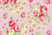 BACKḠℜ☮ṲℕÐ$ ❀⊱Le' Fleur O' My Heart⊰❀