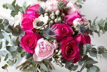 Весільний букет/ Wedding Bouquets / Wedding Bouquets
