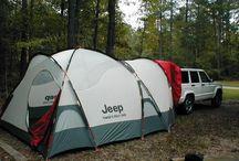 Jeep love ❤️