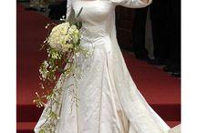 Royal/Denmark / Love the Royals of Denmark. / by Dorothy M