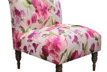 Cool meubels