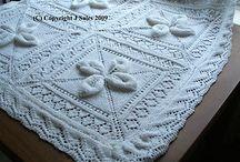 cocuk battaniyesi