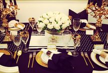 Table Top Inspiration