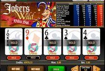 Casinospiele