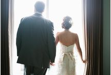LFP Weddings / Photography by Lauren Friday Call - Charlotte, NC