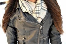 Style / by Deborah Gilboa, MD