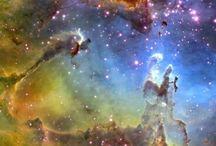 wszechswiat