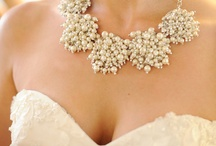 Swell Wedding Jewelry / by Swell Beauty