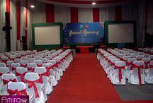 Sewa Tenda Dekorasi VIP Event Grand Opening, PT.JX Nippon Indonesia / Sewa Tenda Dekorasi VIP Event Grand Opening, PT.JX Nippon Indonesia|http://amira-tent.com#SewaTenda#TendaRoder#TendaPesta#DekorasiPernikahan#TendaPeresmian#Wedding#Launching#GrandOpening#Birthday