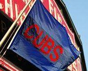 Cubbies!