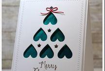 Képeslapok-képeskártyák