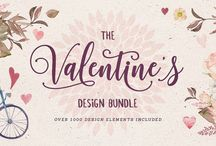Font in Bundle