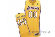 NBA Customized