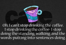 funny quotations