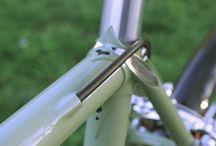 Bike - Porn