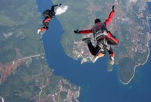 Adventure / Things to do in Croatia for the adventurous traveller.
