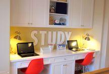 study idea