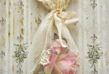 Gift Ideas♥