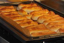 worste broodjes