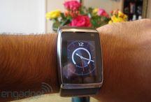 Tech News & Reviews /  Technology news & reviews of gadgets of all kinds.