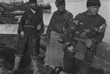 Россия Волга 1900