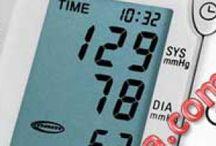 Harga Tensi Darah Merek Microlife   081 225 074 783 (Tsel)