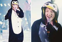 PinguinSoo