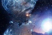világ űr