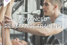 CPD Fitness Courses by Future Fit Training