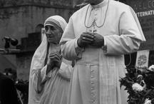 II.János Pál