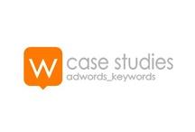 Adwords - Case Studies