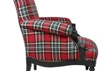 1 meubles / muebles