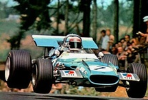 TommyPommy Formula 1