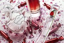 B-perfume
