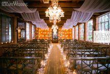 Features - Elegant Wedding