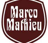 Marco Mathieu