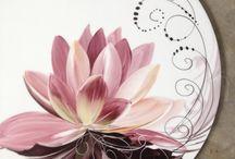 filippe flores platos