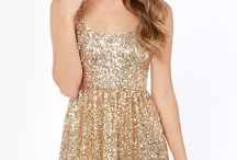 All about shimmer