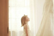 Wedding Ideas / by Brittany Toler