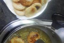Kitchen Of Odisha / Explore The Taste Of Odisha. Submit or read Odisha food recipes, Odia recipes, Odisha foods, Odia foods, Odia foods procedure, Odia food images in http://kitchenofodisha.com/