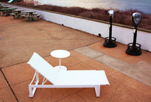 Outdoor Furniture Collection / by France & Son
