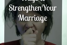 Marriage & Relationships / Relationships/self
