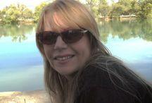 Kathleen Hall Kathysart