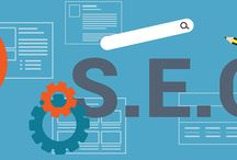 Search Engine Optimization / SEO in Bangalore are often customized according to your specifications, we do on online page and offline page promoting ways and build your web site compete the local market.