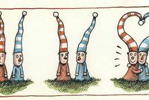 Liniers <3