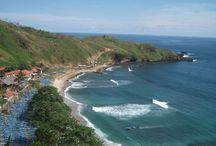Wisata Jawa Tengah