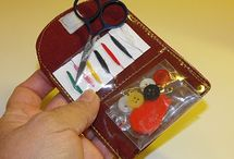 Gifts - For Missionaries! / Gift Ideas to make and give that Missionaries can make good use of!
