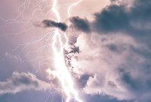 Weather Power